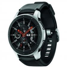 Samsung Galaxy Watch 46mm (SM-R800) Silver
