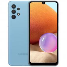 Samsung Galaxy A32 4/64 Awesome Blue