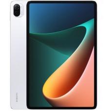 Xiaomi Mi Pad 5 6/128GB Pearl White