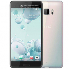 HTC U Ultra 4/64 Ice White