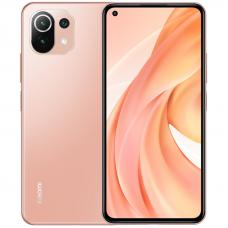 Xiaomi Mi 11 Lite 6/128 Peach Pink