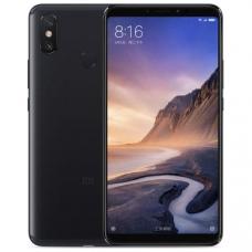 Xiaomi Mi Max 3 4/64GB Black Идеальное Б/У