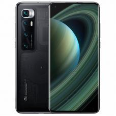 Xiaomi Mi 10 Ultra 12/256 Transparent Edition Идеальное Б/У