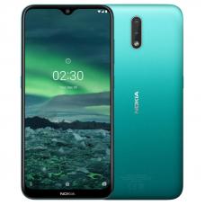 Nokia 2.3 2/32 Cyan Green