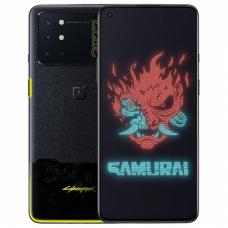 OnePlus 8T 12/256 Cyberpunk 2077 Edition