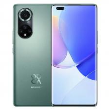 Huawei nova 9 128GB 8GB Green