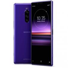 Sony Xperia 1 6/128 Purple