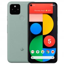 Google Pixel 5 8/128 Sorta Sage