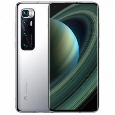 Xiaomi Mi 10 Ultra 12/512 Mercury Silver