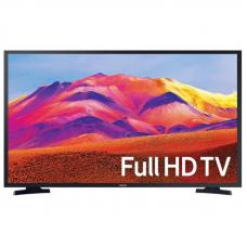 Телевизор Samsung 32T5300 32/Full HD/Wi-Fi/SMART TV/Black