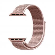 Ремешок для Apple Watch 42/44mm Loop Bronze