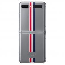 Samsung Galaxy Z Flip 8/256 Thom Browne Edition