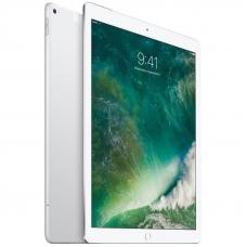 Apple iPad Pro 12.9 (2017) Wi-Fi/Cellular 256GB Silver Идеальное Б/У