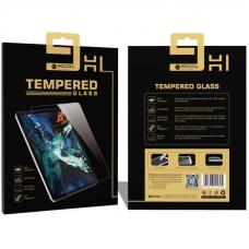 Защитное стекло MOCOll Golden Amor для iPad Pro 11 (2018/2020) Прозрачное