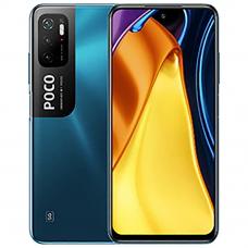 Xiaomi Poco M3 Pro 5G 6/128GB Cool Blue