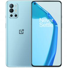OnePlus 9R 5G 8/128 Lake Blue