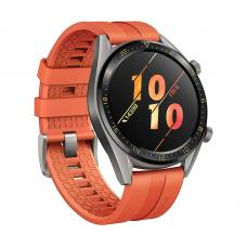 Huawei Watch GT Active 46mm Orange