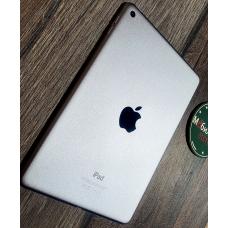 Apple iPad Mini 4 2015 128 Gray Wi-Fi Идеальное Б/У