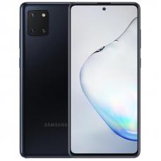 Samsung Galaxy Note 10 Lite 8/128 Aura Black