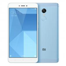 Xiaomi Redmi Note 4X 4/64GB Blue Идеальное Б/У