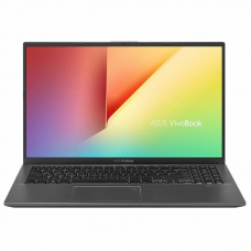 Asus VivoBook X543UB-GQ822T 15.6 (Core i3 7020U/6Gb/1Tb/nVidia GeForce Mx110 2Gb/HD/Windows 10) Grey