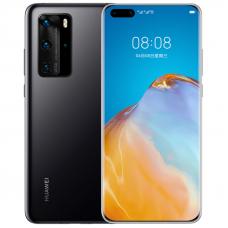 Huawei P40 Pro 8/256 Black