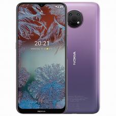 Nokia G10 3/32 Dusk