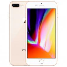 Apple iPhone 8 Plus 64Gb Gold Идеальное Б/У