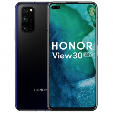 Honor View 30 Pro 8/256 Midnight Black