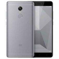 Xiaomi Redmi Note 4X 3/32GB Gray Идеальное Б/У