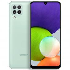Samsung Galaxy A22 4/64 Mint