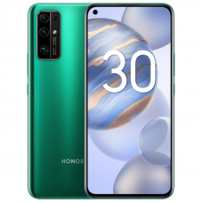 Honor 30 8/128 Emerald Green
