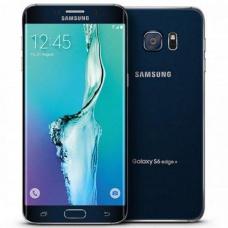 Samsung Galaxy S6 Edge 128GB G925 Идеальное Б/У