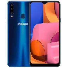 Samsung Galaxy A20s 3/32 Blue