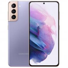 Samsung Galaxy S21 5G 8/128 Phantom Violet
