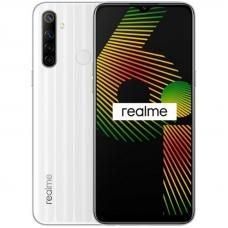 Realme 6i 4/128GB White Milk