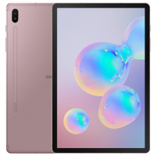 Samsung Galaxy Tab S6 10.5 LTE 128GB Rose Blush