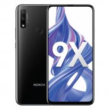 Honor 9X Premium 6/128 Midnight Black