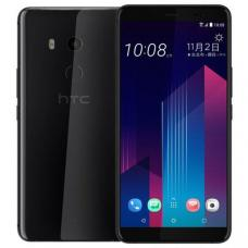 HTC U11 Plus 4/64 Ceramic Black
