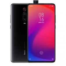 Xiaomi Redmi K20 6/64 Carbon Black Идеальное Б/У
