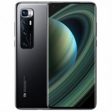 Xiaomi Mi 10 Ultra 12/256 Obsidian Black Идеальное Б/У
