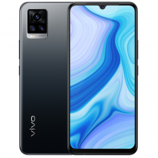 Vivo V20 8/128 Midnight Jazz