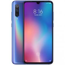 Xiaomi Mi 9 6/128GB Ocean Blue Идеальное Б/У