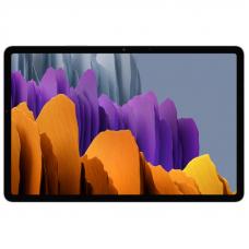 Samsung Galaxy Tab S7 11 LTE 6/128GB Mystic Silver