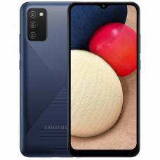 Samsung Galaxy A02s 3/32 Blue
