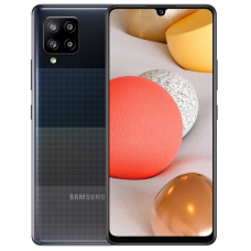 Samsung A42 5G 8/128 Prism Dot Black