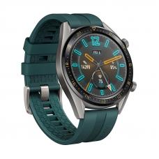 Huawei Watch GT Active 46mm Dark Green
