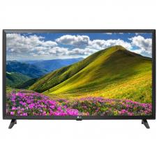 Телевизор LG 32LJ510U 32/HD/Black