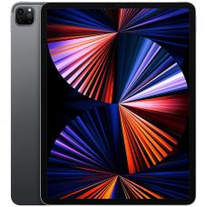 Apple iPad Pro 12.9 (2021) 128GB Wi-Fi Space Gray