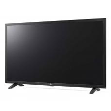 Телевизор LG 32lm6370PLA 32/HD/Wi-Fi/Smart TV/Black